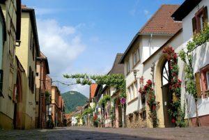 Foto: Gemeinde Rhodt unter Rietburg