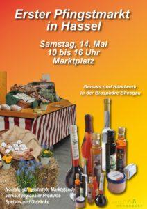 plk_A3_pfingstmarkt_final-1