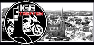 Logo Bikertreffen