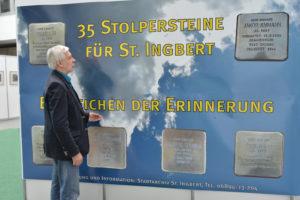 Foto: Michael Haßdenteufel, Stadt St. Ingbert