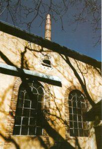 (Foto: Glockengießerei-Museum Mabilon)
