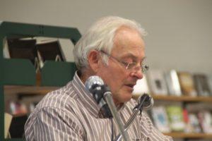 Jean-Louis Kieffer (Foto: Sonja Colling-Bost)