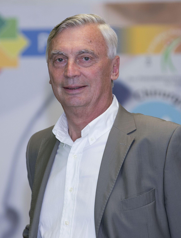 Dr Schuster St Ingbert