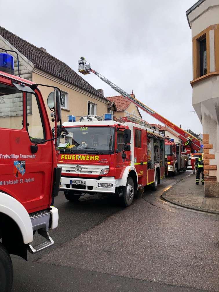 Florian Jung-Feuerwehr