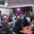 Gruppenlogo von WSSI Veranstaltungen