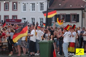 WM GERMANY 2006 11