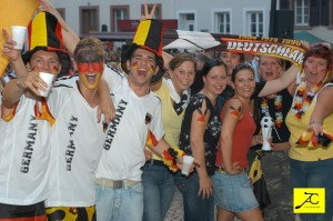 WM GERMANY 2006 12