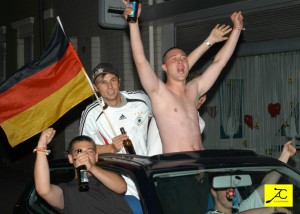 WM GERMANY 2006 13