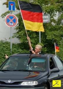 WM GERMANY 2006 17