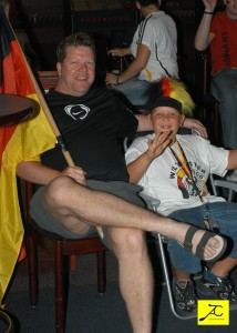 WM GERMANY 2006 2