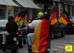WM GERMANY 2006 24