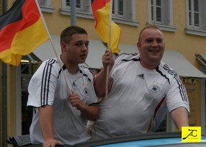 WM GERMANY 2006 27