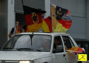 WM GERMANY 2006 32