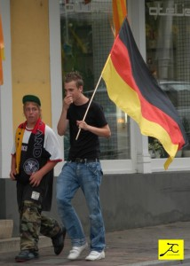 WM GERMANY 2006 33