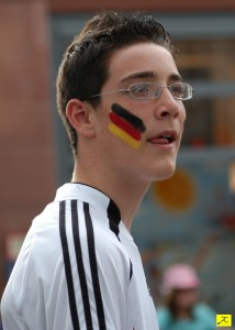 WM GERMANY 2006 39