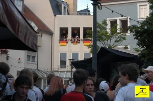 WM GERMANY 2006 4