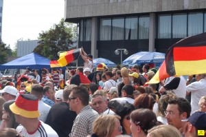 WM GERMANY 2006 44
