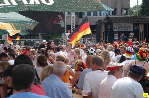 WM GERMANY 2006 47