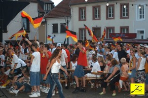WM GERMANY 2006 5