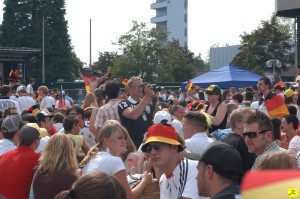 WM GERMANY 2006 53