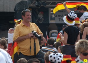 WM GERMANY 2006 56
