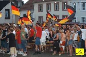 WM GERMANY 2006 6