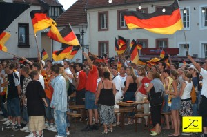 WM GERMANY 2006 7