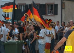 WM GERMANY 2006 8