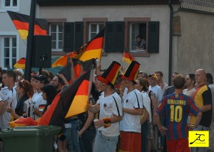 WM GERMANY 2006 9