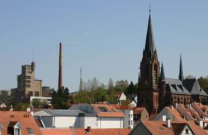 igb-brauerei-u-josefskirche-01