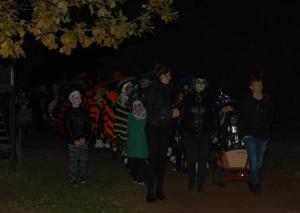 Halloween 2017  WSSI10