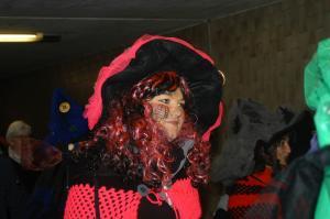 Halloween 2017  WSSI14