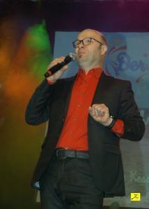 3 Feb 2018 Kappensitzung  (17)